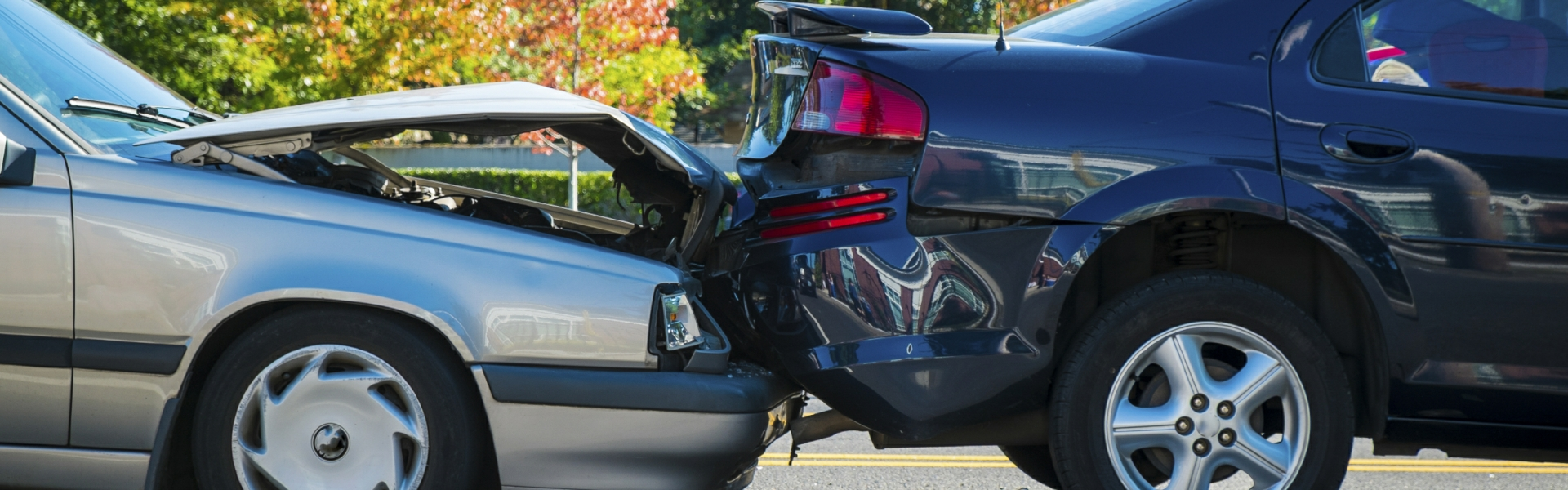 personal injury car accident attorney conway sc