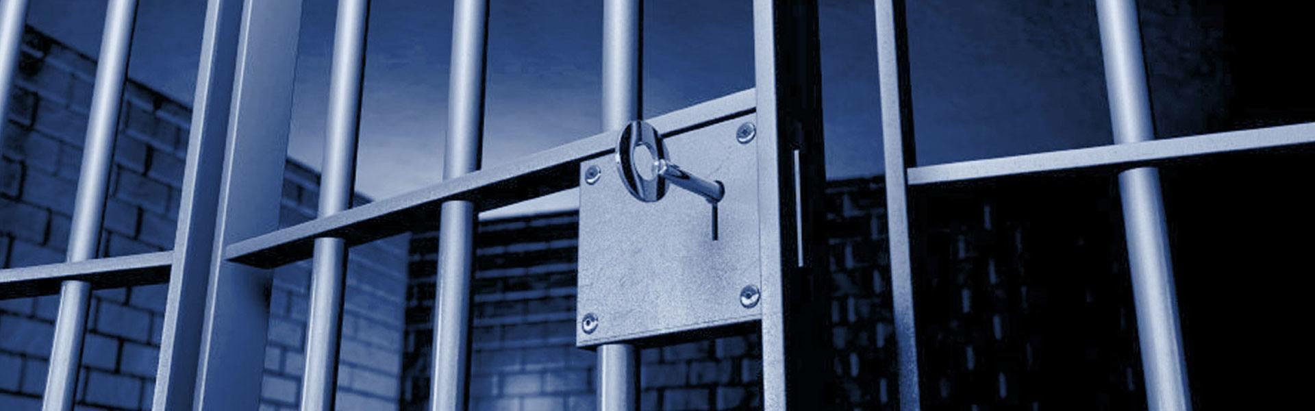 CRIMINAL DEFENSE attorney conway sc