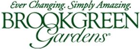 brrokgreen gardens
